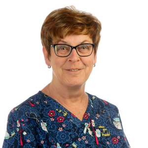 Marion Weickert